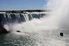 20101009 Niagara Falls (263)