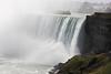 20101009 Niagara Falls (283)