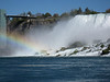 20101008 Niagara Falls (183)