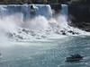 20101008 Niagara Falls (114)