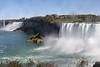 20101009 Niagara Falls (492)
