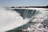 20101010 Niagara Falls (232)