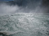 20101008 Niagara Falls (169)