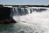 20101009 Niagara Falls (254)