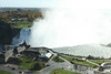 20101009 Niagara Falls (201)
