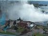 20101008 Niagara Falls (15)