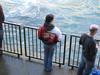 20101009 Niagara Falls (91)