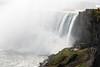 20101009 Niagara Falls (286)