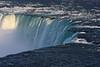 20101010 Niagara Falls (297)