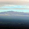 """Mauna Kea - a dormant volcano on the island of Hawaiʻi. Standing 4,205 m (13,796 ft) above sea level, its peak is the highest point in the state of Hawaii <br />  <a href=""""http://www.maunakea.com"""">http://www.maunakea.com</a>"""