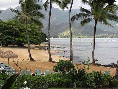 2011-05-28-Vacation-in-Kaua'i-Hawai'i