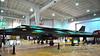 A-12, the predecessor to the SR-71