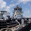 Port Aransas ferries