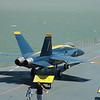 F/A 18A Hornet
