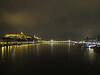 Danube26