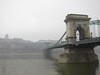 Danube15