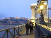 Danube20