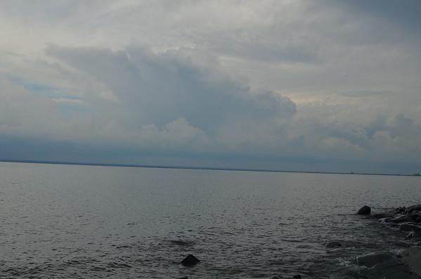 2011 Duluth Summer Trip