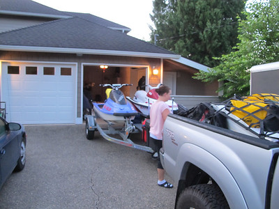 2011 Entiat Camping 08252011