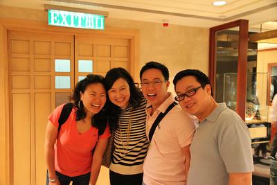 2011 Hong Kong
