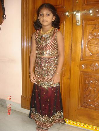 2011- India Trip- Part 2