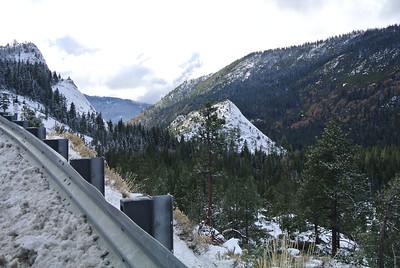 2011 Lake Tahoe