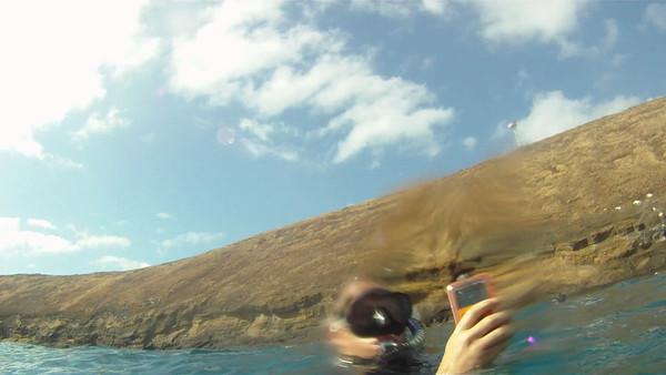 2011 Maui Trip