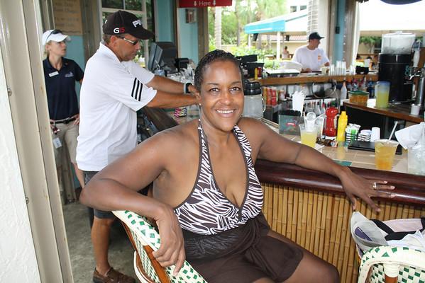 2011 Palm Beach Vacation