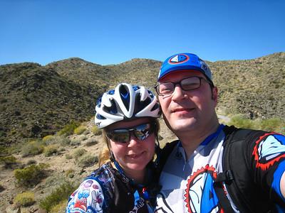 2011 Palm Springs