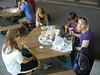 2011-07-08-103331-SD550-0020