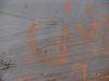 2011-07-17-081611-SX100 IS-1735