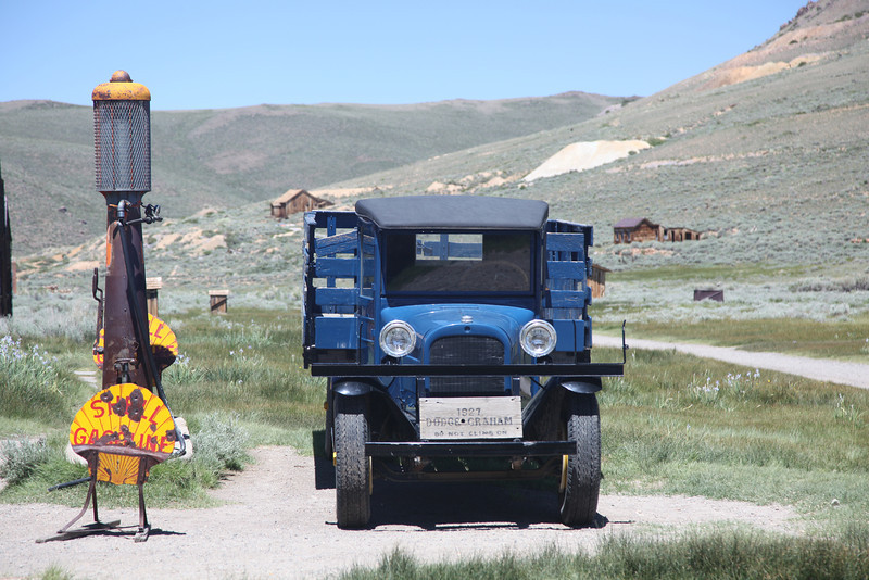 2011-07-09-135652-5D Mark II-4524