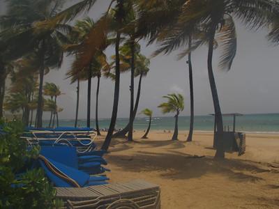 2011 Puerto Rico 06272011