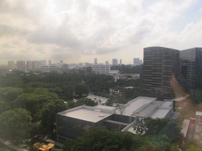 2011 Singapore 10282011