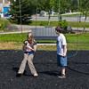 Playfront Park