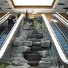 Great Falls, MT airport