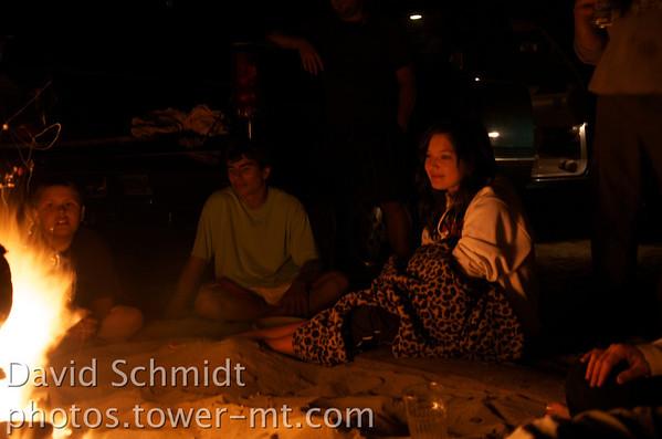 CapeKiwanda_2011-07-23_22-37-22_7817_(c)DavidSchmidt2011
