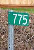 775 K St where Bella and Charley live