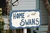 Yep... the Swan House