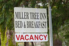 """The Miller Tree Inn is the actual address of the Cullen House.<br /> If you want to go: <a href=""""http://www.millertreeinn.com/"""">http://www.millertreeinn.com/</a>"""