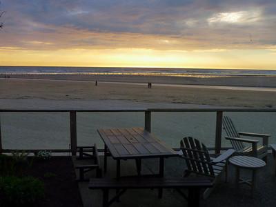 2011.05.18-Cannon.Beach