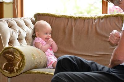 2011 06 10-Vernon BDay Trip 003