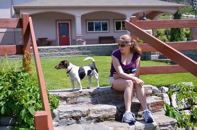 2011 06 10-Vernon BDay Trip 022