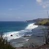 2012-02-11 - Maui, Lahaina, 12hr05min