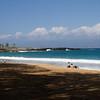 2012-02-11 - Maui, Lahaina, 11hr35min