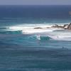 2012-02-11 - Maui, Lahaina, 11hr55min-2