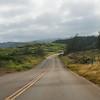 2012-02-11 - Maui, Lahaina, 12hr18min