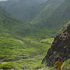 2012-02-11 - Maui, Wailuku, 12hr32min-2