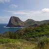 2012-02-11 - Maui, Wailuku, 12hr38min