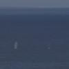 2012-02-12 - Maui, Lahaina, 11hr31min